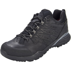 The North Face Hedgehog Hike II GTX Buty Mężczyźni, tnf black/graphite grey